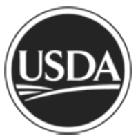 Latest/Updated Data sets from Public Domains (USDA)