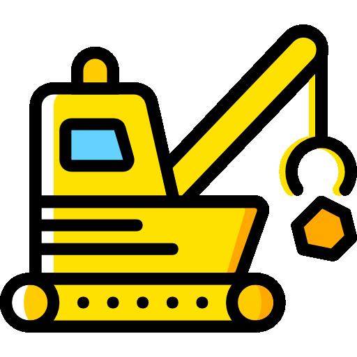 Machinery and Equipment Operation