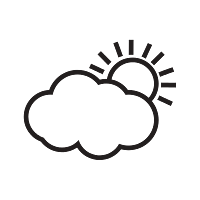 Hyper local Weather Data