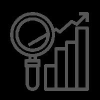 Intelligent Demand forecast model to predict Demand