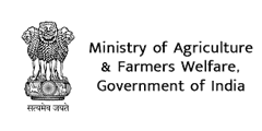 Ministry Of Agriculture & farmers Welfare,Govt of India